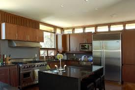 kitchen design interior decorating interior home design kitchen of goodly interior home design