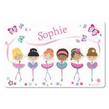 kids placemats personalized placemats books gifts i see me