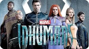 Hit The Floor Season 1 Episode 2 by Marvel U0027s Inhumans Series Premiere 2 Hour Episode Recap