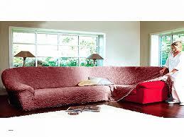 canapé coussins canapé gros coussin pour canapé élégant canape awesome refaire