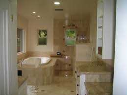 puck under cabinet lighting marble bathroom sinks puck lights under cabinets shower unqiue