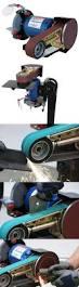best 20 bench grinder ideas on pinterest u2014no signup required