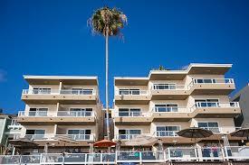 laguna wedding venues laguna wedding location pacific edge hotel
