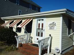 1950 u0027s coastal nags head beach cottage homeaway nags head