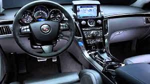 cadillac 2017 2017 cadillac escalade changes all new cars youtube