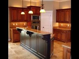 mobile home cabinet doors mobile home kitchen cabinets attractive for homes review youtube
