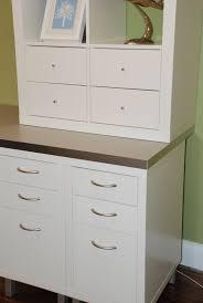 file cabinets cool ikea filing cabinet hack 110 ikea filing