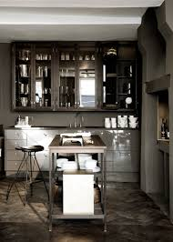 Kitchen Scandinavian Design Danish Kitchen Minimal Kitchen Moody Kitchen Scandinavian