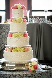 wedding cake wedding cake gallery bethel bakery bethel bakery