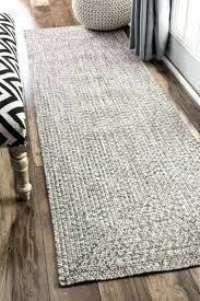Non Toxic Area Rug Non Toxic Area Rugs Cfee Best Organic Residenciarusc