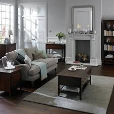 Wood Furniture Living Room The Best 25 Wood Furniture Ideas On Pinterest Green Accents