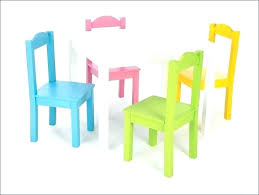 target folding table and chairs plastic folding tables home depot kids folding table and chairs