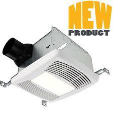 bathroom ventilation fans continental fan