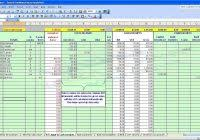 free farm record keeping templates nad and farm record keeping