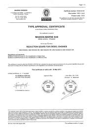 bureau veritas marine bv masson marine classification bv