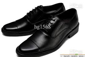 wedding shoes for men 2012 new fashion leather shoes men s wedding shoes porm shoes size