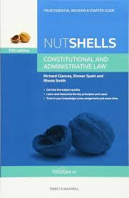 nutshells contract law amazon co uk robert duxbury