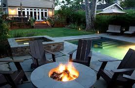 How To Design Your Backyard Perfect Backyard Retreat 11 Inspiring Backyard Design Ideas