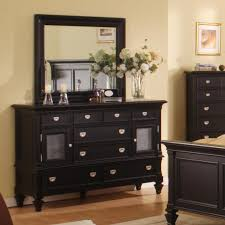 Bedroom Dresser With Mirror House Summer Dresser Mirror Royal Furniture