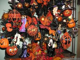 halloween ornaments wallpapers crazy frankenstein