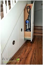 under stairs cabinet ideas under stairs doors closet under stairs storage stairs shoe storage