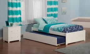 Bedroom Set Green Or Blue Viv Rae Concord Platform 2 Piece Bedroom Set U0026 Reviews Wayfair