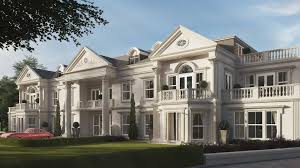 englefield house berkshire barely there beauty a stylish ultra luxe apartments coming soon to the super suburb of