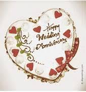 170 Wedding Anniversary Greetings Happy Wedding Anniversary 55 Most Romentic Wedding Anniversary Wishes