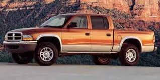 dodge dakota 4 7 specs 2001 dodge dakota cab sport slt specs and performance
