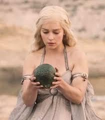 Game Thrones Halloween Costumes Khaleesi Game Thrones Daenerys Targaryen Fancy Dress Women Halloween