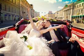 russian wedding your russian wedding enchanted with