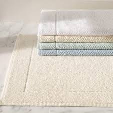 accessories interesting home goods bathroom rugs for placed room
