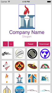 designmantic download company logo maker app best of app shopper free logo maker
