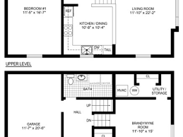 100 split foyer floor plans house plan 82402 at