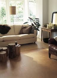 Laminate Flooring Com Marmoleum And Linoleum Are Green Flooring Choices Classique