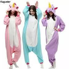 Womens Unicorn Halloween Costume Buy Wholesale Halloween Unicorn Costumes China