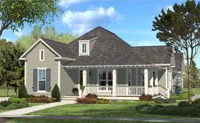 3 bedroom 2 bath cottage house plan alp 09cc allplans