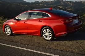 chevrolet car reviews and news at carreview com