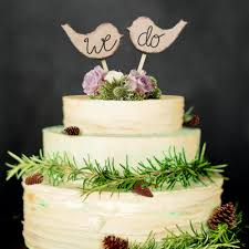 buck and doe wedding cake topper wedding cakes awesome buck and doe wedding cake topper images