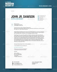 name resume 55 best resume styles images on pinterest career resume