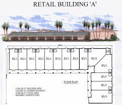 retail building a jpg