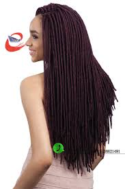 medium size packaged pre twisted hair for crochet braids online shopping at a cheapest price for automotive phones