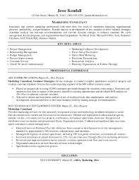 Academic Advising Cover Letter Marketing Advisor Resume Cv Cover Letter