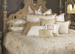 Michael Amini Bedding Sets 24 Special Images Michael Amini Comforter Sets Comforters L Grace
