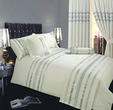 Matching Bedding And Curtains Sets Bed Linen And Matching Curtain Sets Bedroom Curtains And Matching