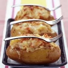 20 recettes pour l hiver à base de pommes de terre pommes de terre