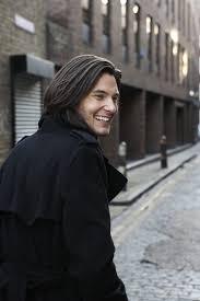 long hairstyles for men wardrobelooks com