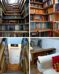 Bookcase Bedroom Sets Bookcase Bedroom Bookshelves Designs Bookcase Headboard Bedroom