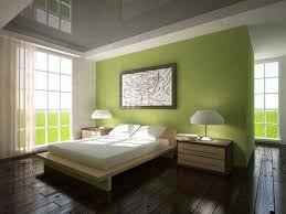 132 best decor ideas for new house images on pinterest range