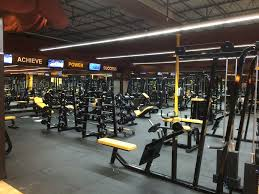 Gyms Hiring Front Desk Gold U0027s Gym Nashville Bellevue Located At 7062 Hwy 70 S